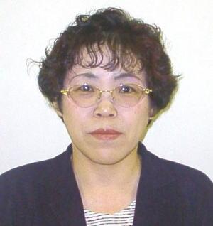 NTT健康保険組合 互選議員選挙 - NTT労働組合 ...